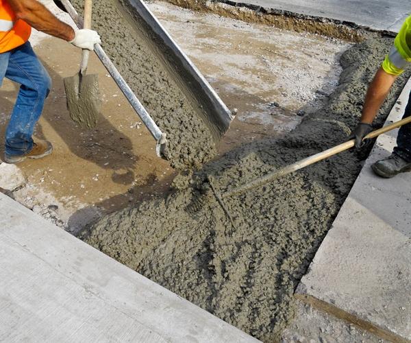 Купить бетон цена за куб серпухов алушта бетон